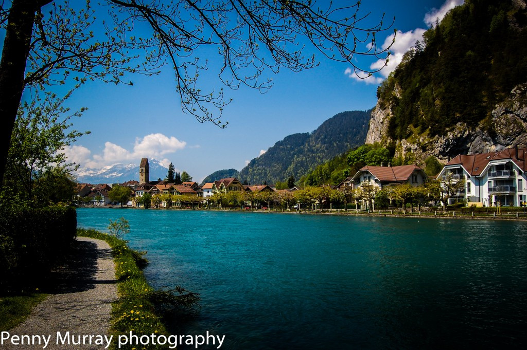 interlaken 101-1